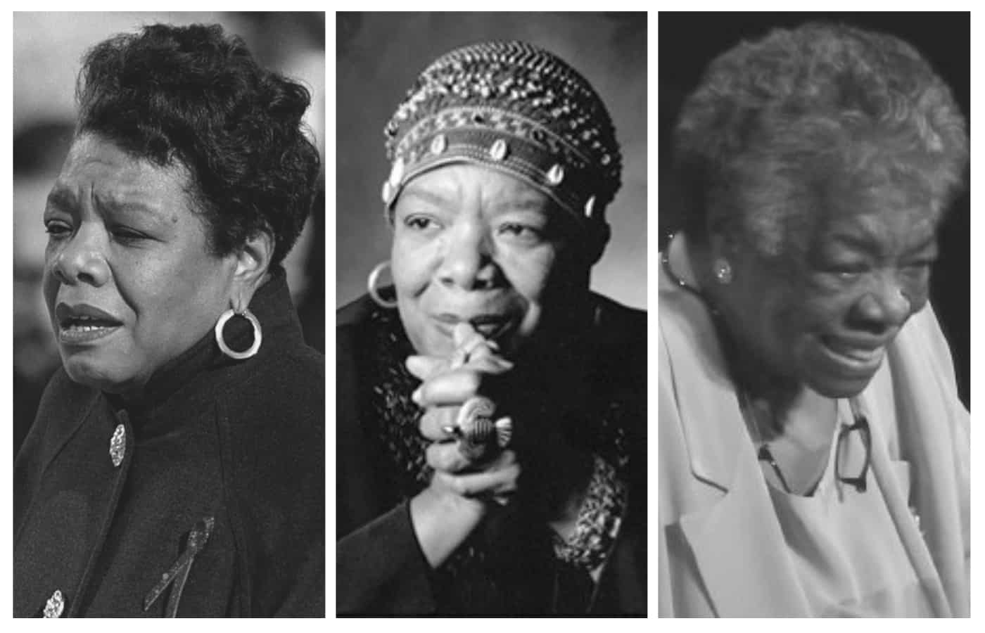 129 Beautiful Maya Angelou Quotes To Empower You Inspirationfeed