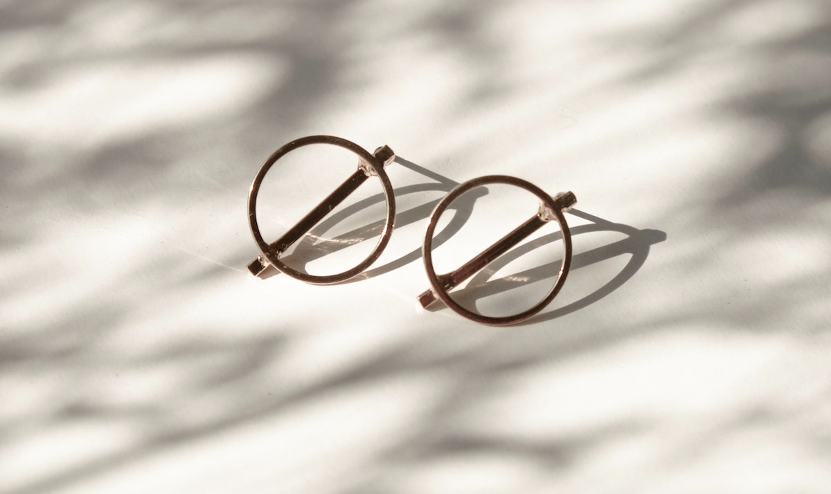 Minimalistic Rings