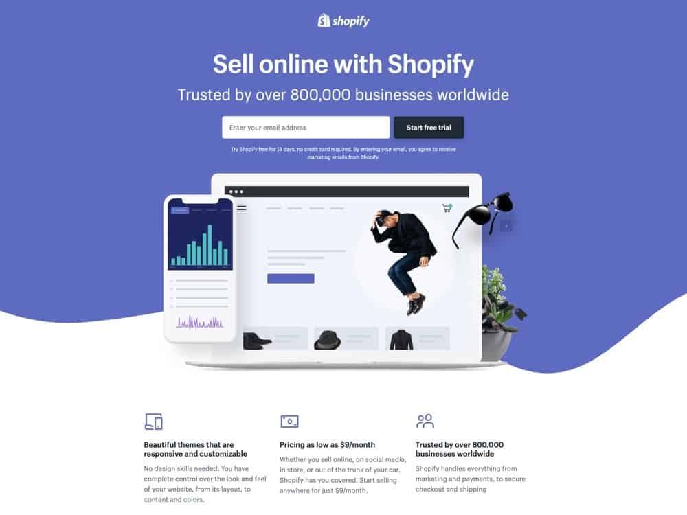 https://www.shopify.com/free-trial?ref=seo-expert6