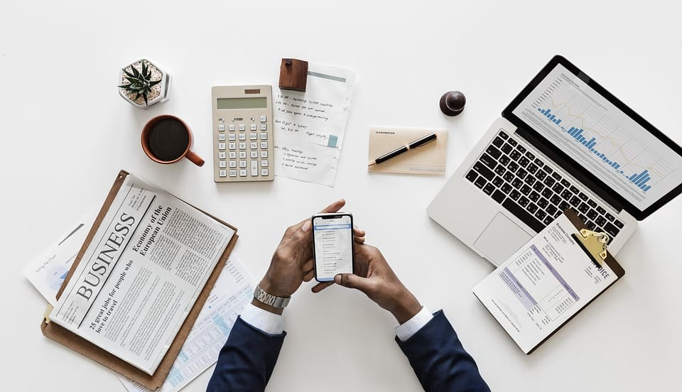 Grow Your Wealth 5 Investment Ideas for 2019 2