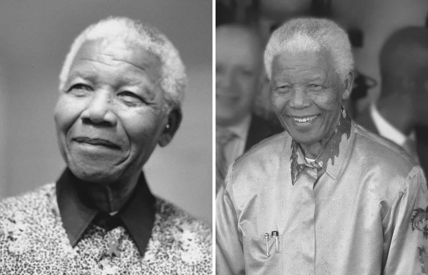 famous education quotes by nelson mandela inspirationfeed