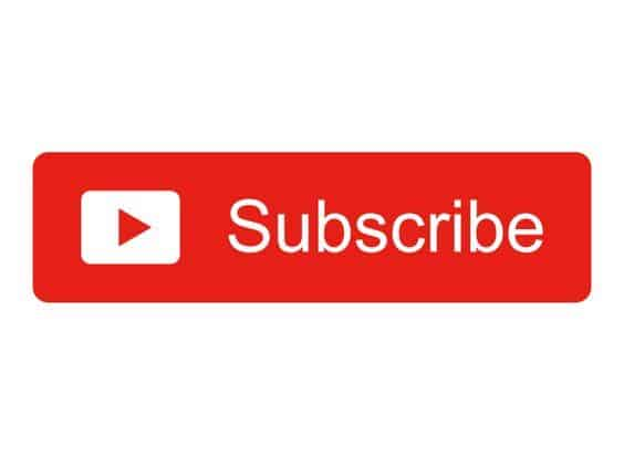 Subscribe to YouTube premium