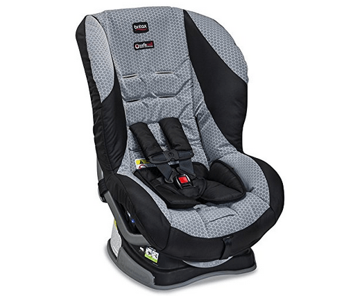 Top-Rated-baby-car-seat