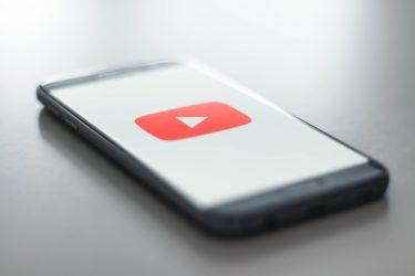 a YouTube Converter