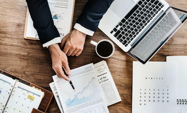 agenda-analysis-business-plan