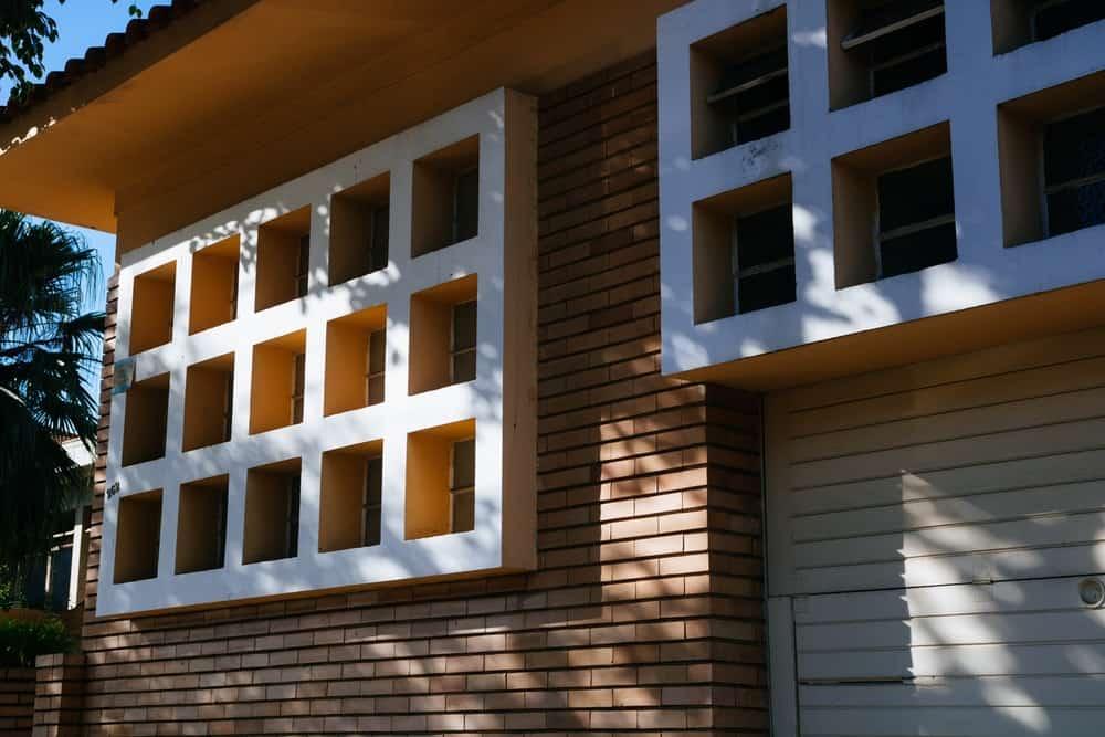 architectural-design-architecture-brick-wall