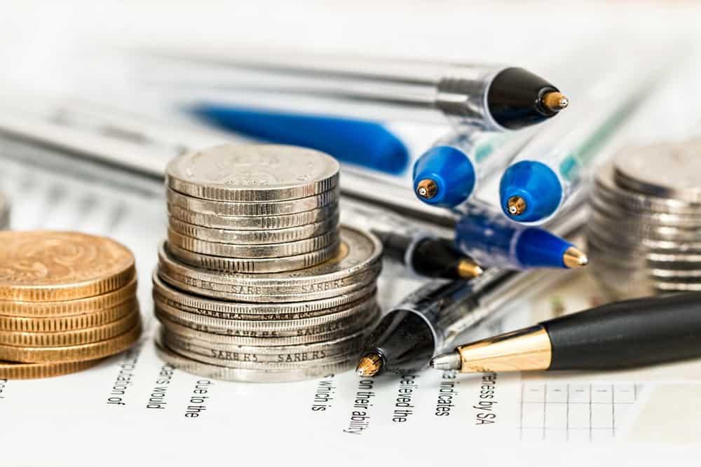 budget-cash-coins