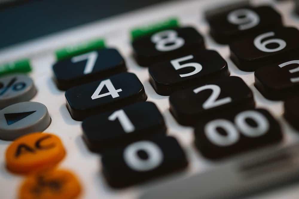 calculator