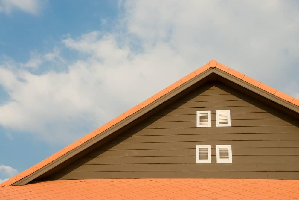 colors-corrugated-daylight