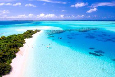 maldives tropics tropical