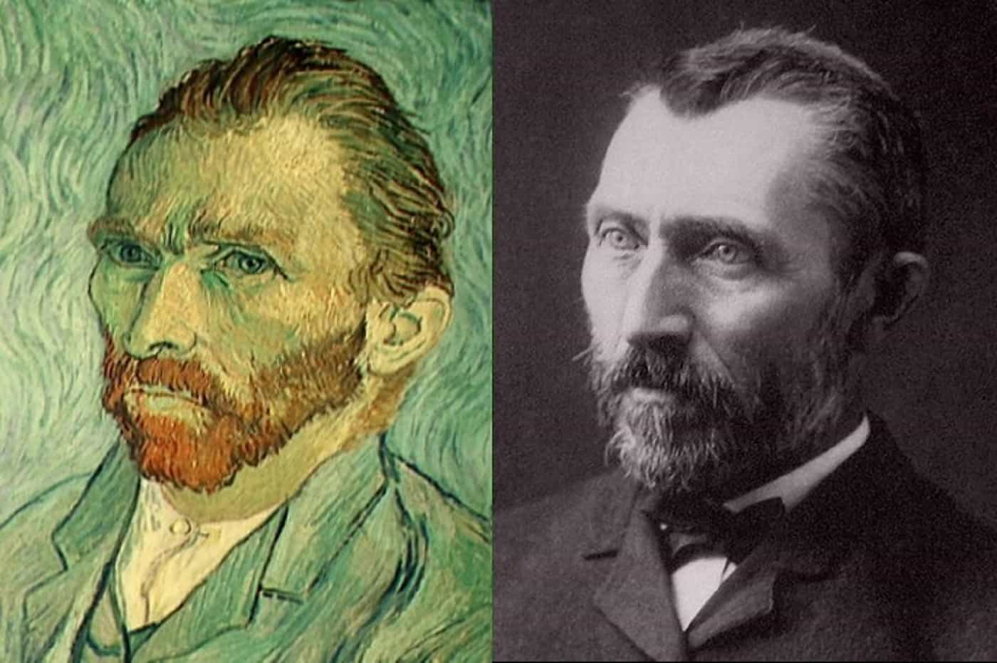 70 Vincent Van Gogh Quotes About Life Love And Art