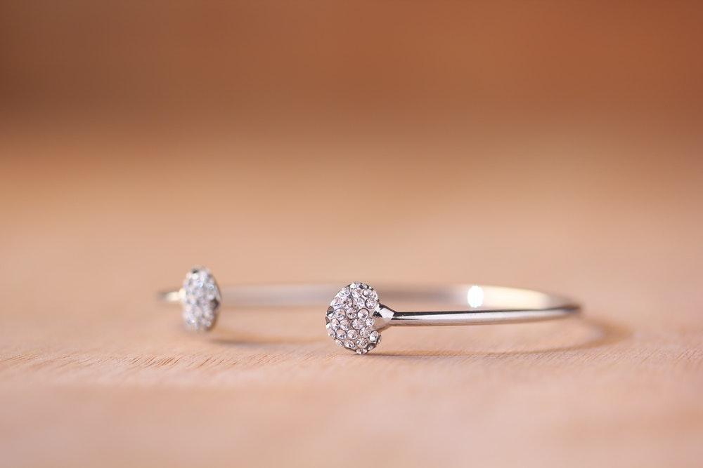 Beautiful Bracelet Jewelry