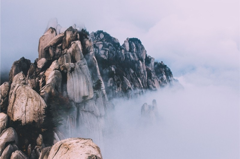 65 4k Mountain Wallpapers That Will Leave You Breathless Tablet