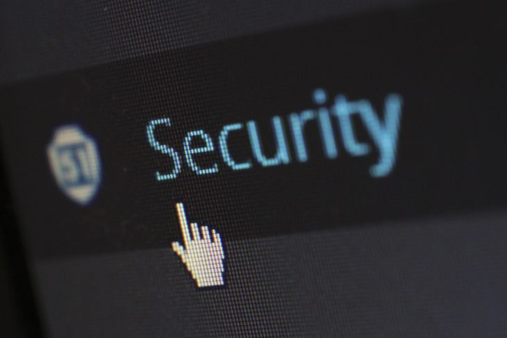 cyber-security-cybersecurity-device