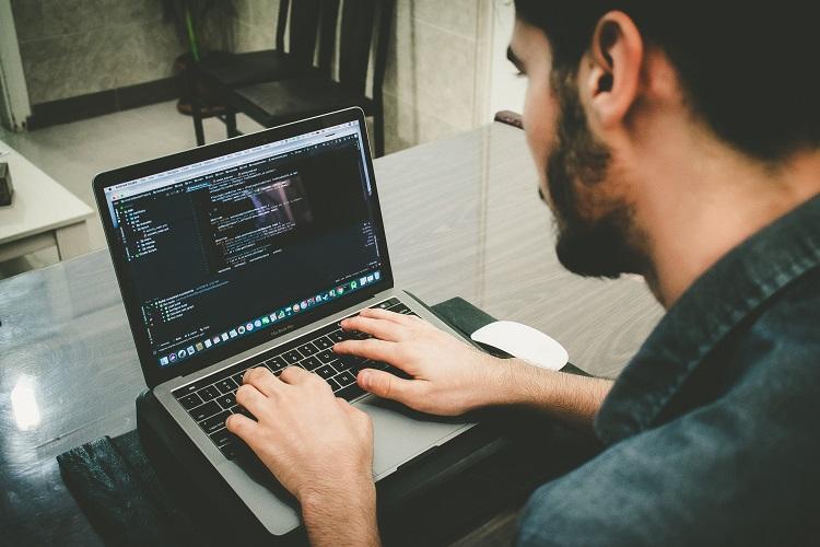 increase wordpress security
