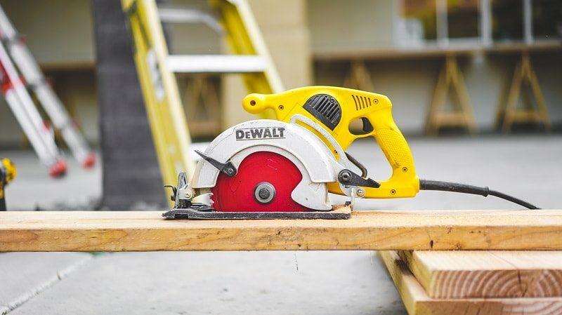 Benefits of Knock Down Rebuild