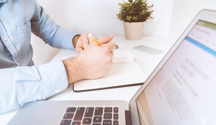 start up business loans