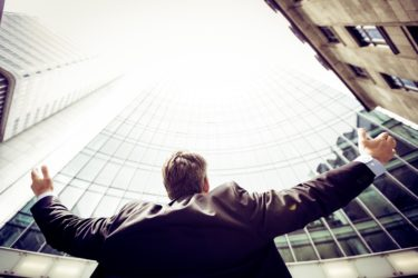 Secrets of Highly Successful People