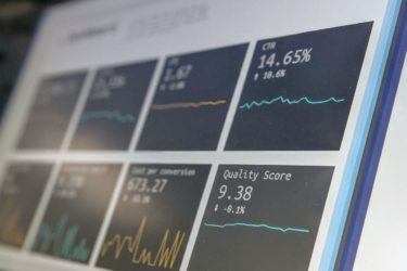 benefits of studying data science