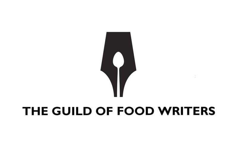 guild-food-writers