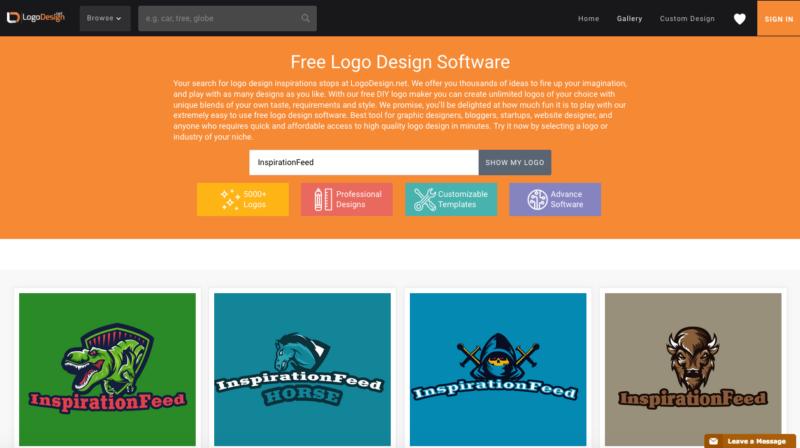 logo-design-net