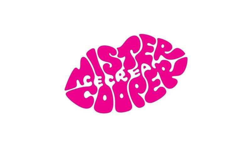 negative-space-logo-mister-cooper