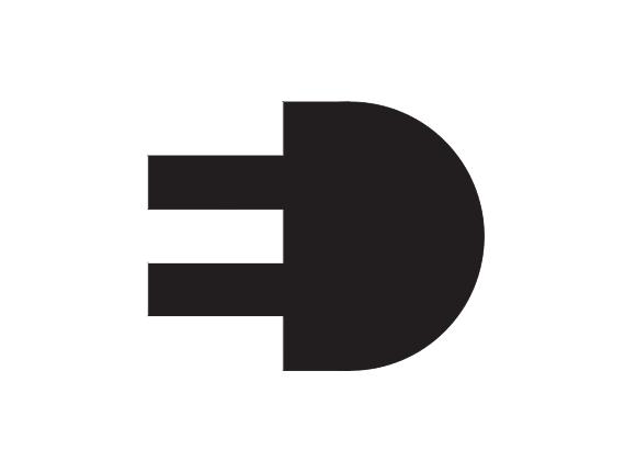Gianni-Bortolotti-logo