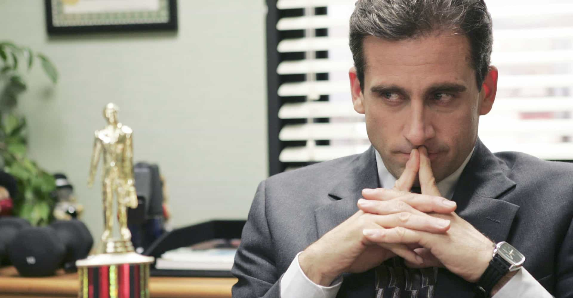 94 Michael Scott Quotes To Get You Through The Work Week