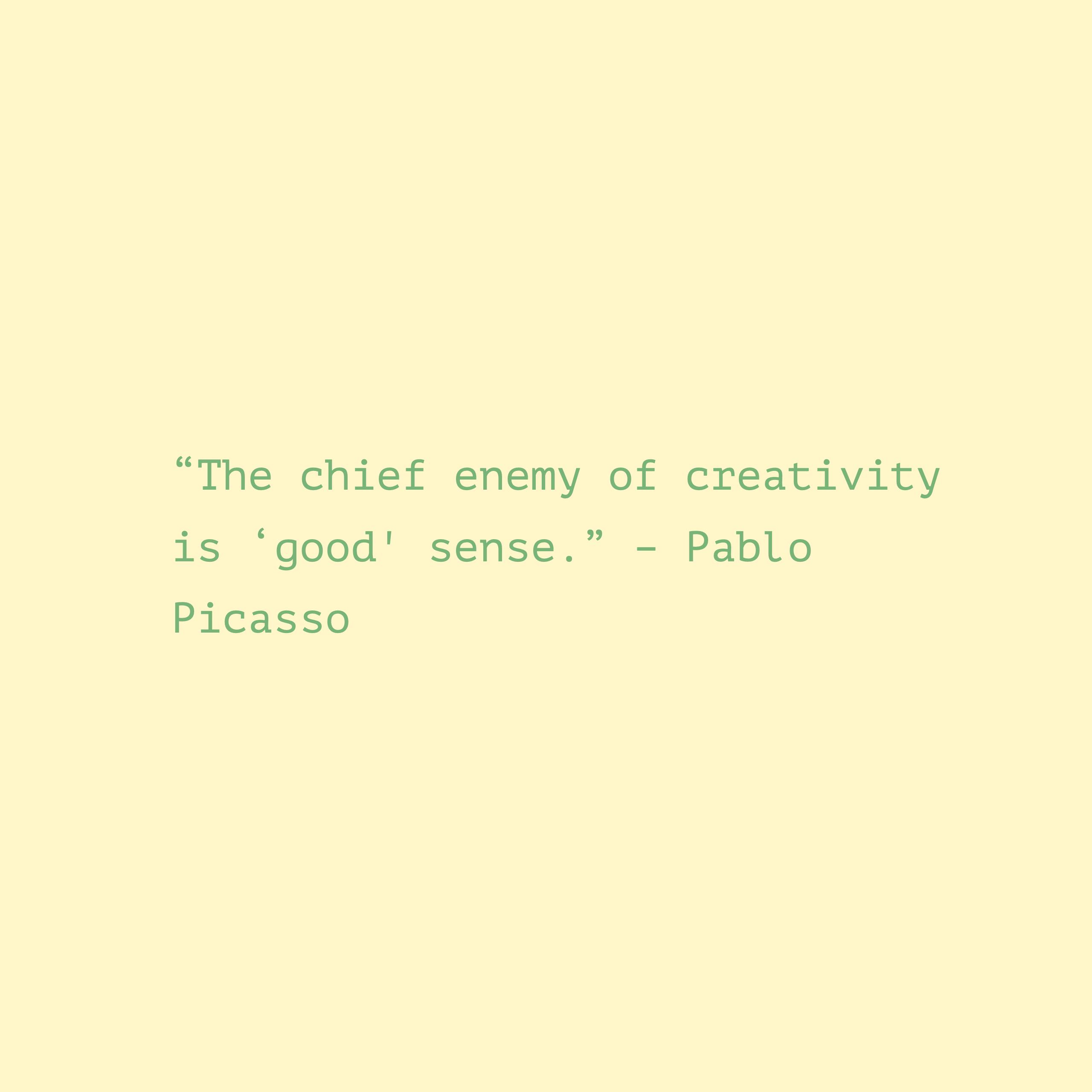 Pablo-Picasso-Quote