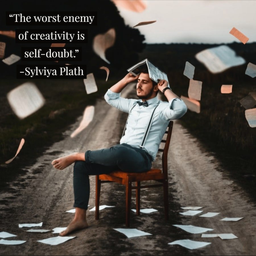 Sylviya-Plath-Quote