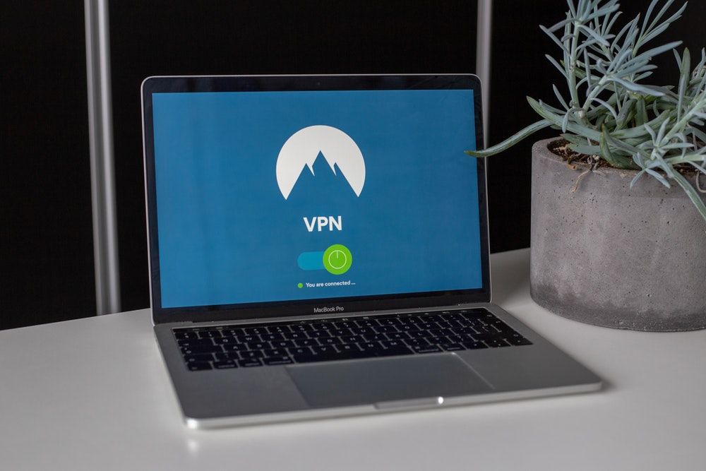 10 Best Linux VPN Services for You to Stay Protected