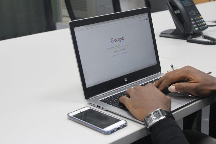 how to improve google search results,