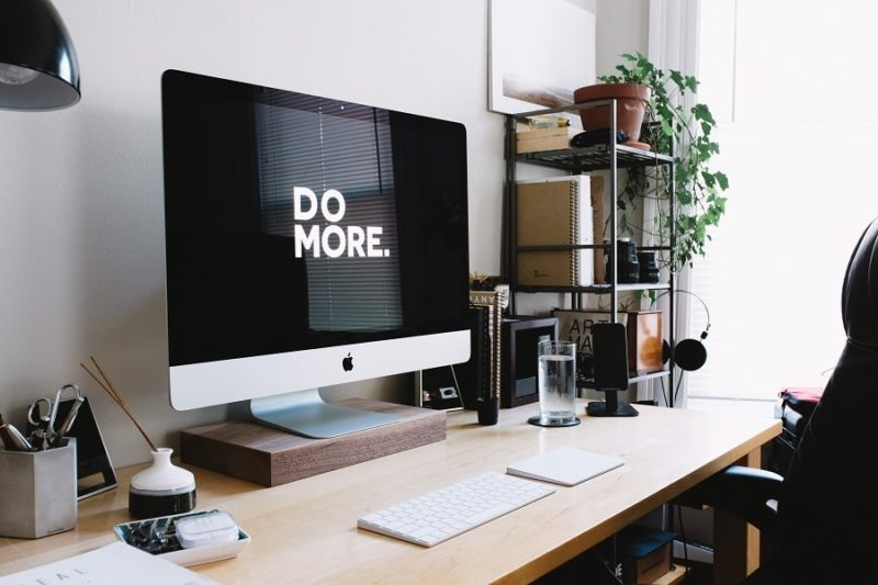 how to increase productivity of employees