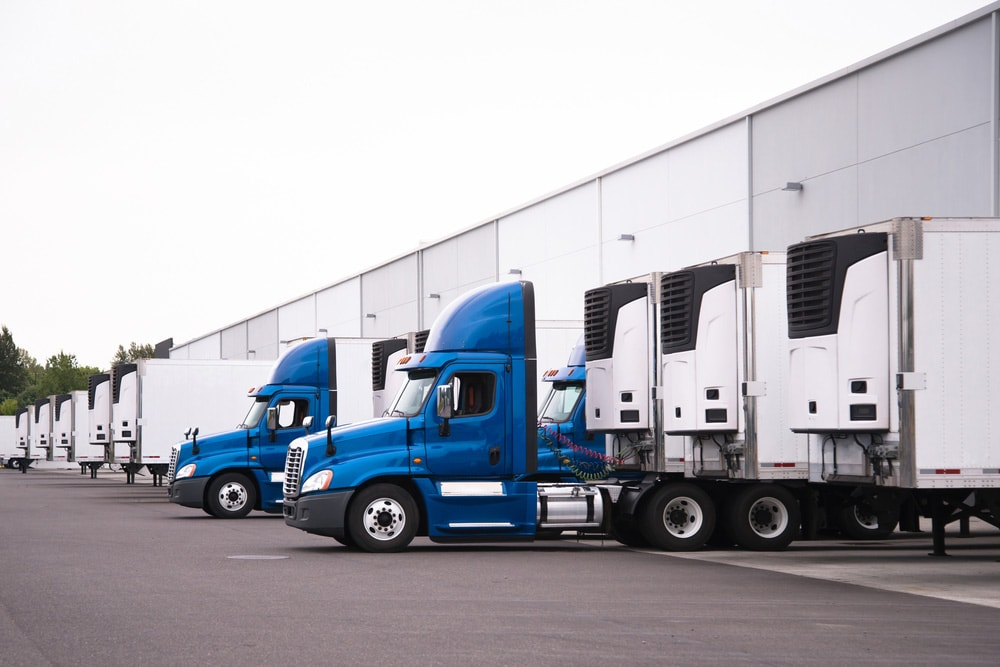 cold-storage-trucks