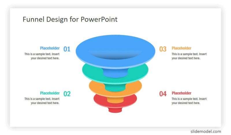 design of powerpoint