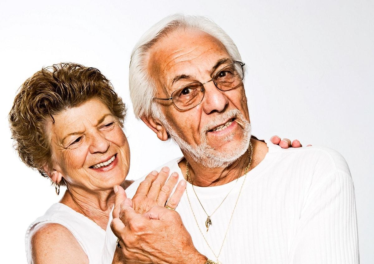 generation z saving for retirement,