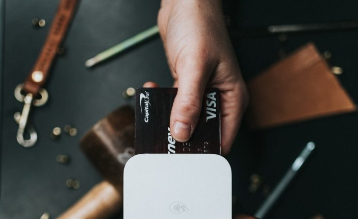 Balance Transfer Credit Cards UAE