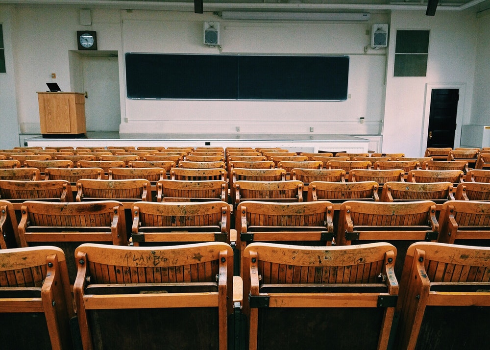 education-chairs