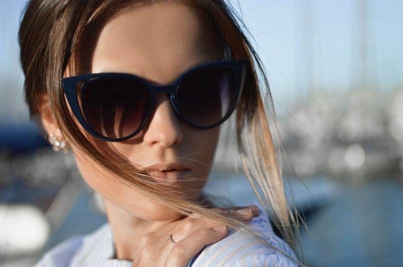 trending sunglasses, latest sunglasses trend,