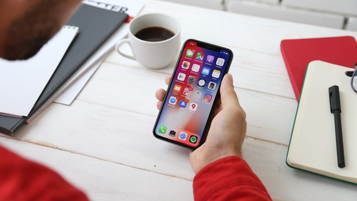 best business apps 2019