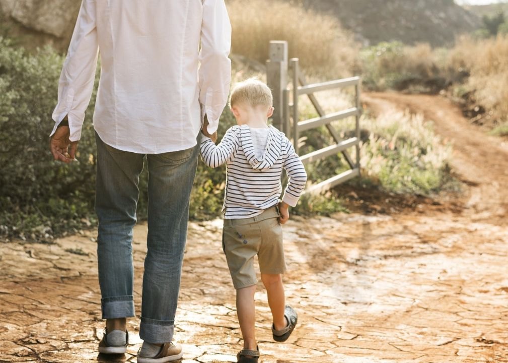 Top Parental Control Apps for 2019