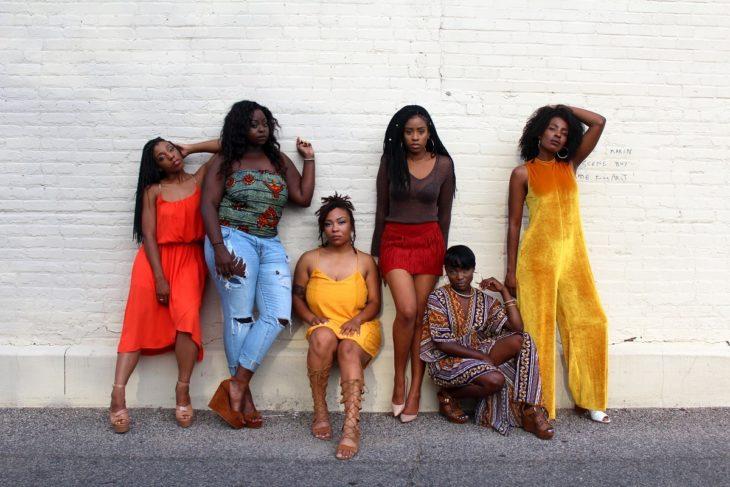 fashion tips 2019