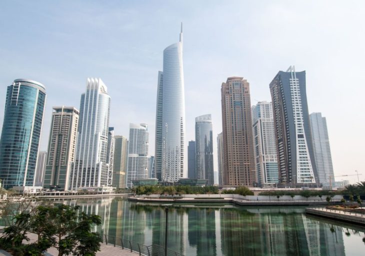 9 steps to Start a business during Dubai expo 2020