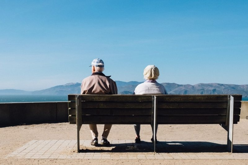 how to deal with empty nest