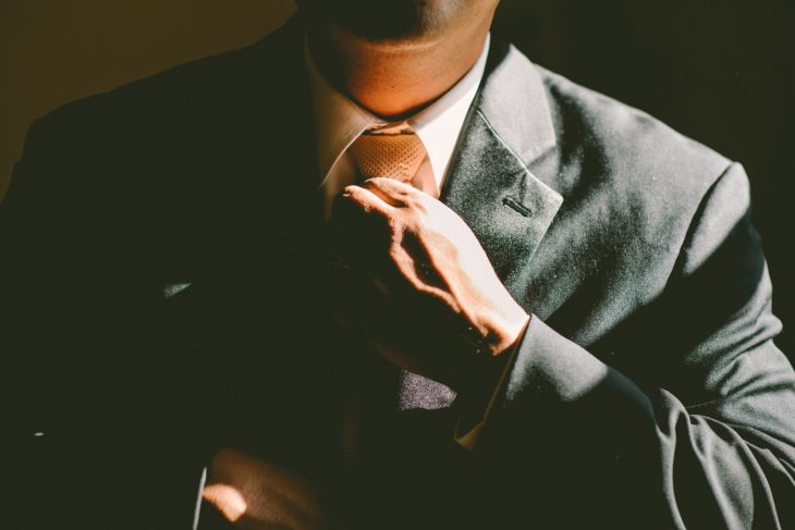 The Leadership Gap: What Gets Between You and Your Business