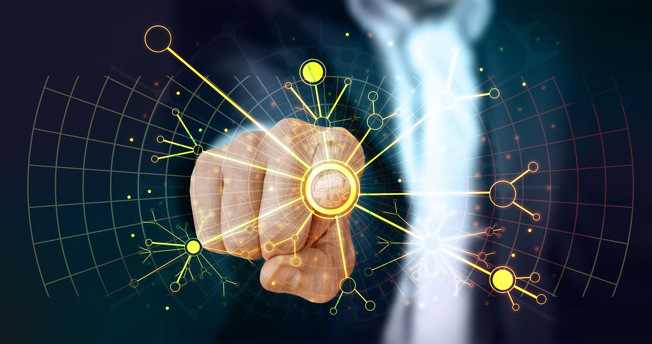 How to Reshape Your Business With the Help of AI Technology in 2020?