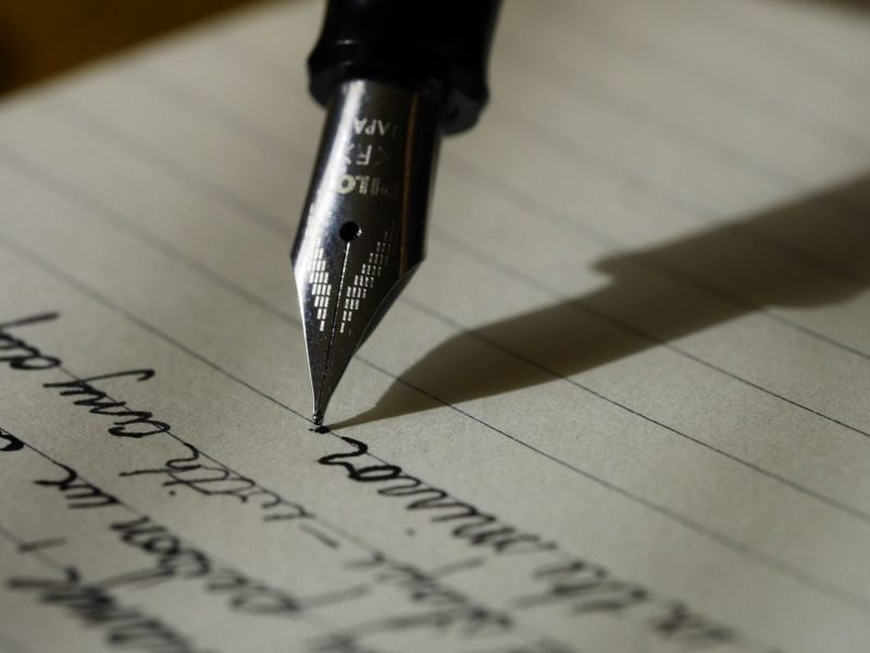 How to Write Better to Turn Every Paper into a Real Masterpiece