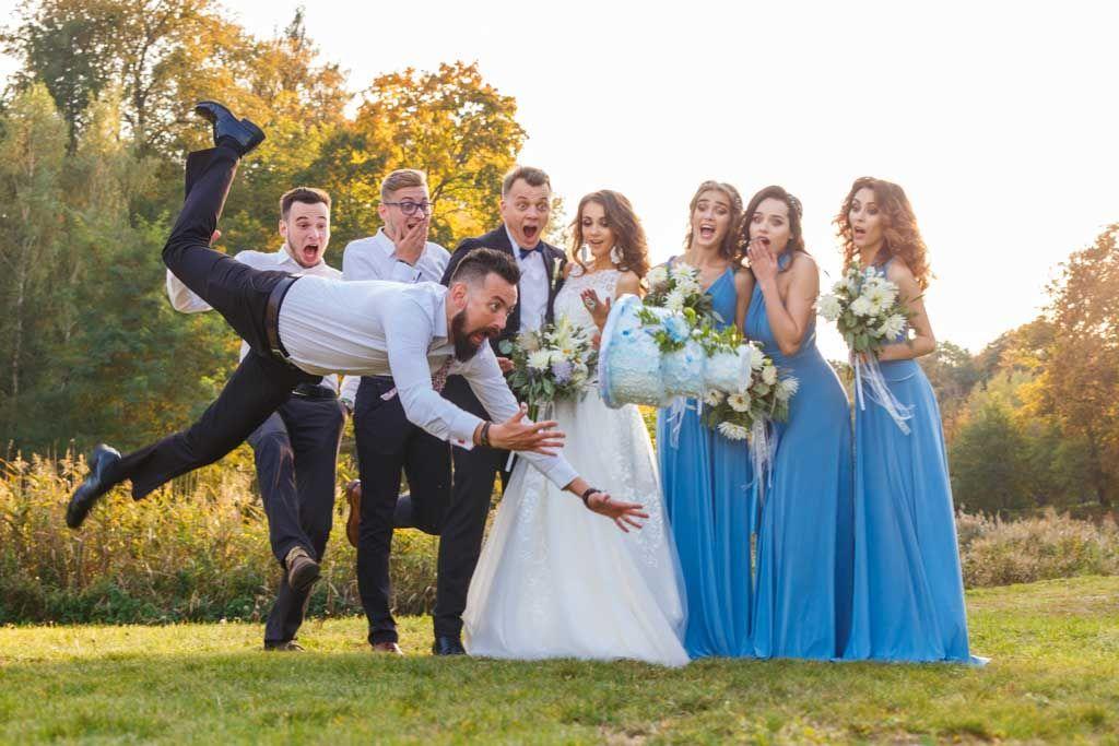 30 Creative Wedding Photography Ideas Inspirationfeed