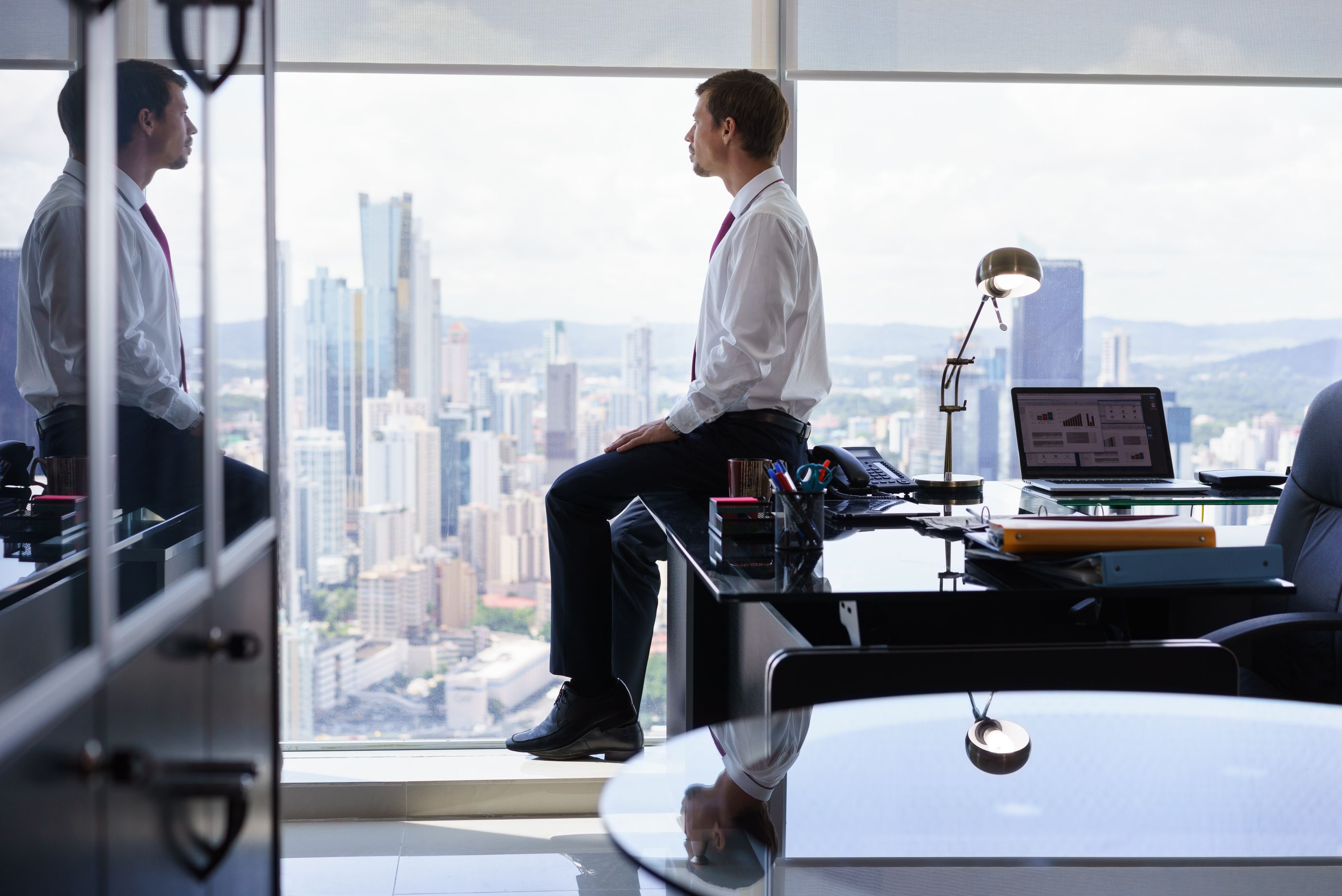 Healthiest And Productive Methods To Work in Office