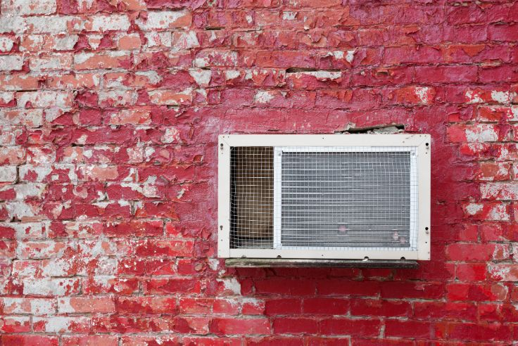 How often should you change your HVAC filter
